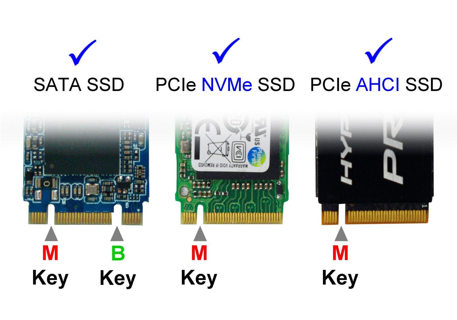 Ableconn Technologies Sata To Usb Converter Circuit Diagram Product Description